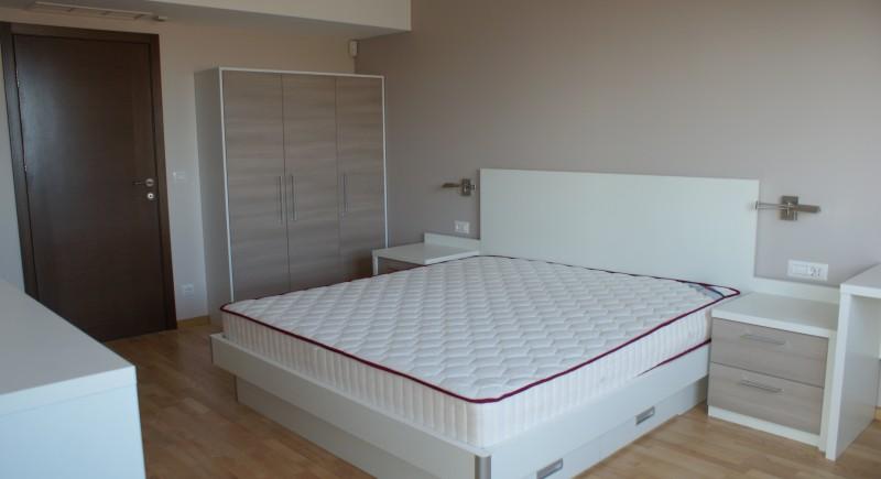 Спалня 07