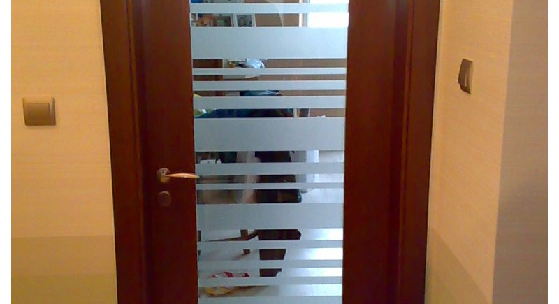 Врата 02
