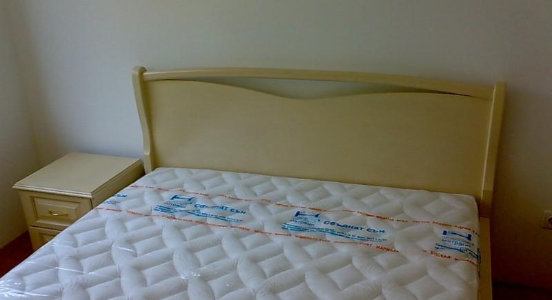Спалня 1