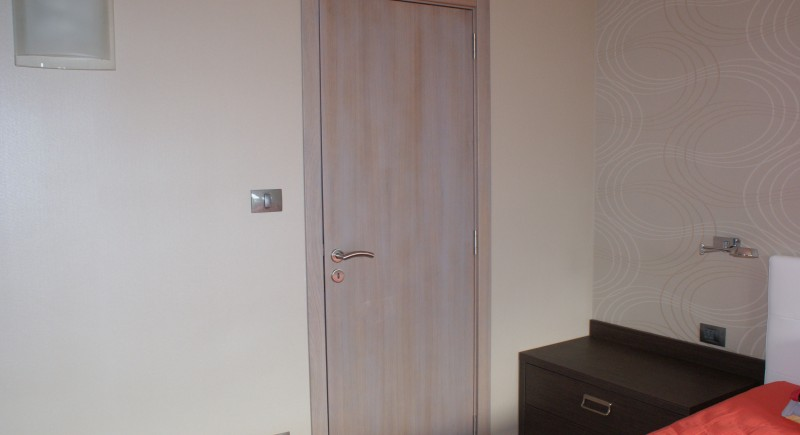 Врата 06