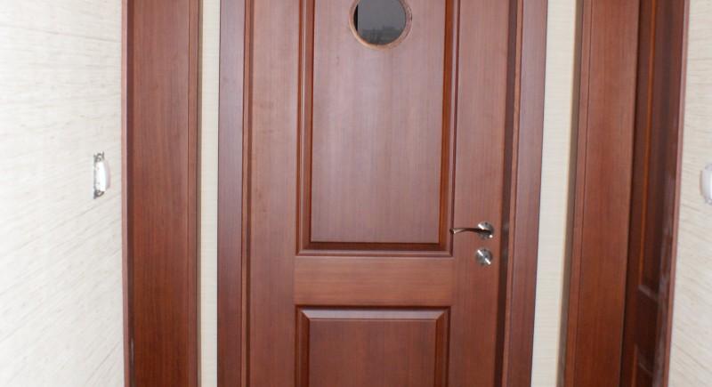 Врата 05