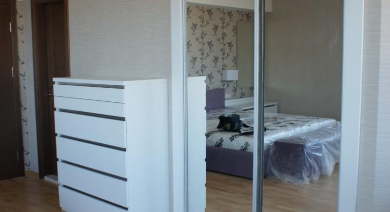 Спалня 06