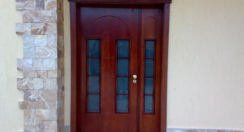 Врата 03
