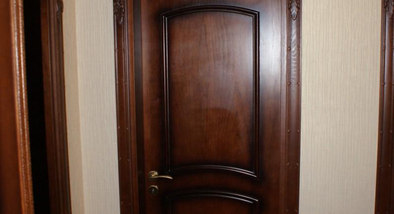 Врата_09