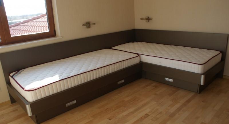 Спалня 12