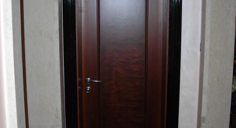 Врата 01